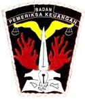 logo-1961-1973