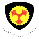 logo-1973-1985