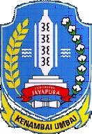 kab.jayapura