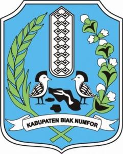logo-kabupaten-biak-numfor