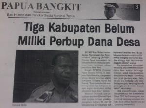 Bintang Papua 24 Juli 2015 halaman 3