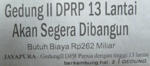 Berita 9 Juni 2015 BP Hal 1