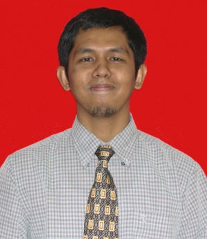 Ruly Ferdian S.H., M.H. , Certified Legal Auditor (C.L.A)